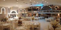 selay-wedding-ataşehir-(1)