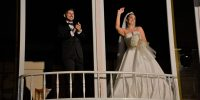 selay-wedding-ataşehir-(16)
