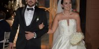 selay-wedding-ataşehir-(17)