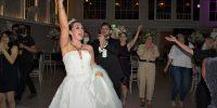 selay-wedding-ataşehir-(20)