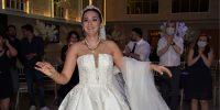 selay-wedding-ataşehir-(21)