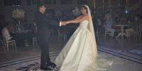 selay-wedding-ataşehir-(22)