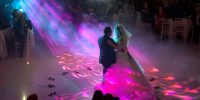 selay-wedding-ataşehir-(23)