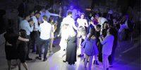 selay-wedding-ataşehir-(25)