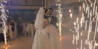 selay-wedding-ataşehir-(26)