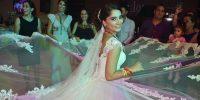 selay-wedding-ataşehir-(27)