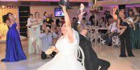 selay-wedding-ataşehir-(30)