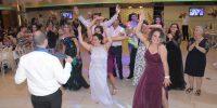 selay-wedding-ataşehir-(33)