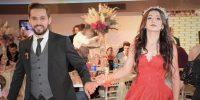 selay-wedding-ataşehir-(35)