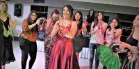 selay-wedding-ataşehir-(37)