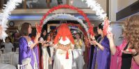 selay-wedding-ataşehir-(38)
