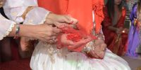 selay-wedding-ataşehir-(39)