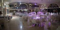 selay-wedding-ataşehir-(4)