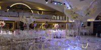 selay-wedding-ataşehir-(5)