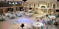 selay-wedding-ataşehir-(6)