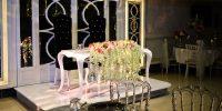 selay-wedding-ataşehir-(8)