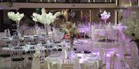 selay-wedding-ataşehir-(11)