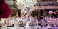 selay-wedding-ataşehir-(15a)