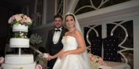 selay-wedding-ataşehir-(19)