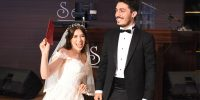 selay-wedding-ataşehir-(28)