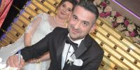selay-wedding-ataşehir-(29)