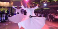 selay-wedding-ataşehir-(32)