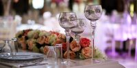 selay-wedding-ataşehir-(9)